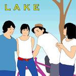 lake「LAKE」
