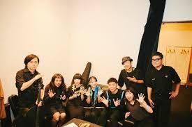 ザ・なつやすみバンド「ビルボード東京」