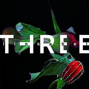 linkabel「THREE」