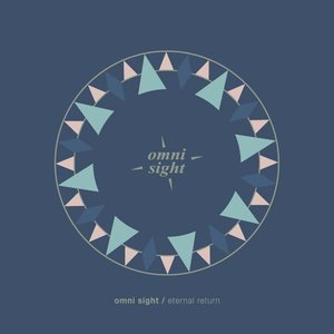omni sight 「eternal return」